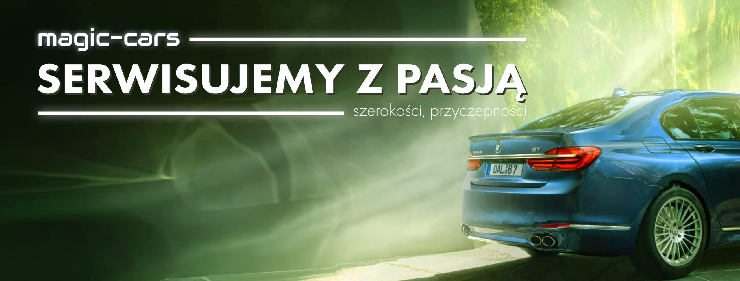 Magic-Cars-banner-wiosna